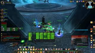 World Of Warcraft 2019 04 18   22 50 06 01