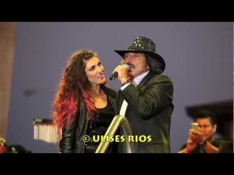 Diego Verdaguer Le Canta A Su Hija