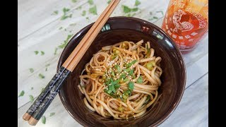 quick-asian-noodles-sam-the-cooking-guy.jpg