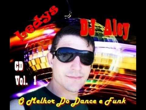 Baixar Edy Lemond Feat Adson & Alana Faço Tudo Por Você DJ Alcy ( 7 )