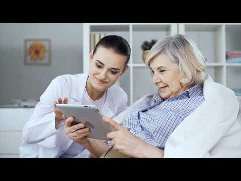 Home Health Care Services in NY | Watch This Video Now!