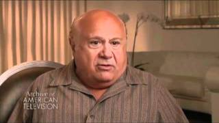 "Danny DeVito becomes Frank Reynolds from ""It's Always Sunny in Philadelphia"" - EMMYTVLEGENDS"