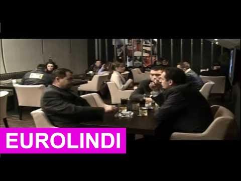 01-->3/3 - Filmi i Halil Budakoves-NENTOKA-Pjesa 1{3}