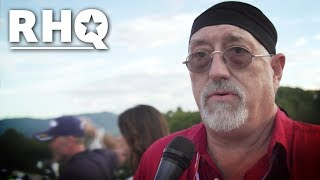 Trump Supporters Mixed On Medicare For All