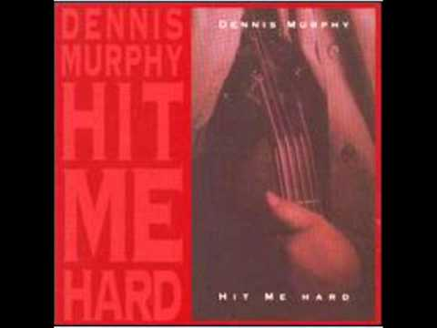Baixar Dennis Murphy - Lets Take A Ride