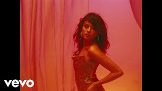 Selena Gomez, Rauw Alejandro - Baila Conmigo (Alternate Video)