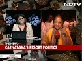 Yeddyurappa To Take Oath Tomorrow, BJP Lawmaker Tells NDTV  - 01:06 min - News - Video