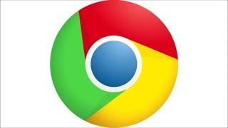 أسهل طريقة لتحديث متصفح جوجل كروم Google Croume إلى أحدث ...