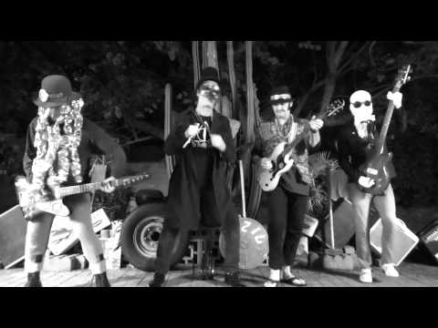 The Linkhorns - Every Day Above Ground