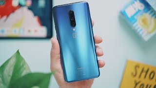 OnePlus 7 Pro Review | The BEST