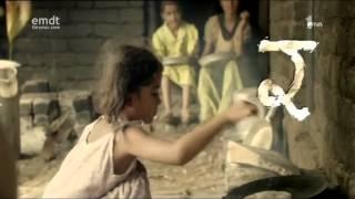 Odbačeno siroče - Uvodna špica (Prva TV)