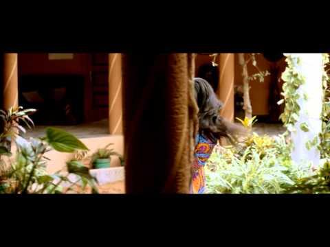 Basanti-Dialogue-Promo-02