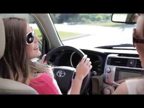 Both Hands on the Wheel - Ministry Health Care & Kohl's Cares PSA