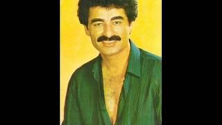Ibrahim Tatlises - Lolo