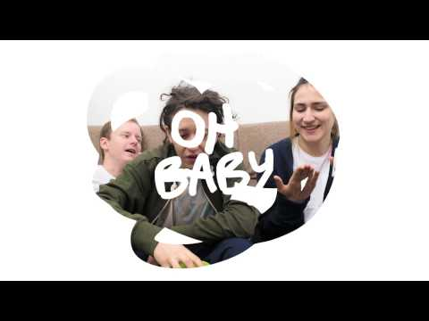 Micachu & The Shapes - Oh Baby