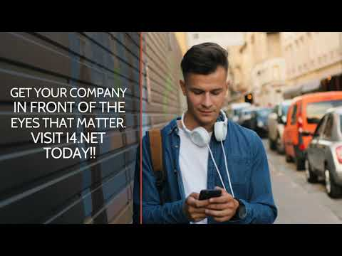 Seo Company Ogden - I4 Solutions