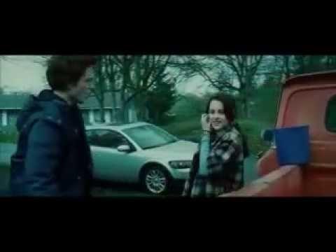 7. Crepúsculo - Edward y Bella empiezan a salir