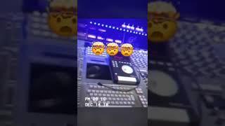 Travis Scott , Wiz Khalifa , French Montana snippet
