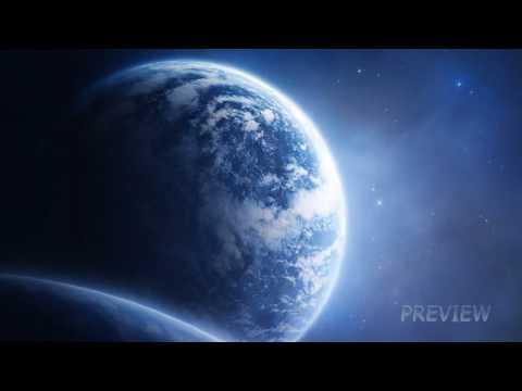 PREVIEW - Ronny K. pres. Advanced - T.A.S.H (John Waver Remix) WIP