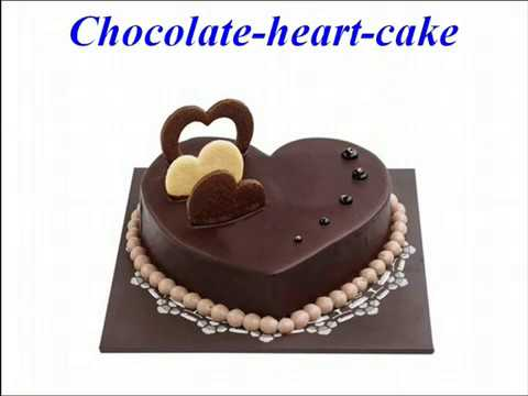 Send Chocolate Cake to Your Loved Ones in Bangalore