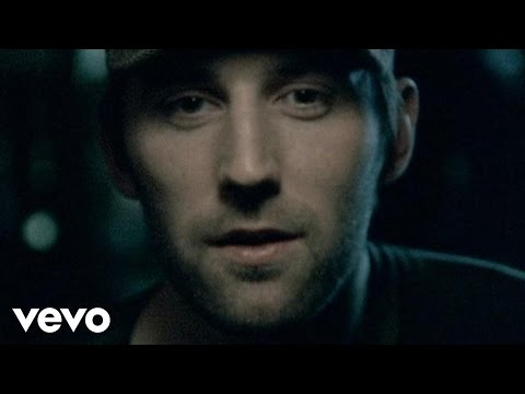 Nothing Left To Lose Mat Kearney Vagalume