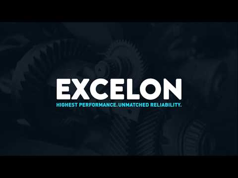 ExcelonUltra F-RAM memory: High-Speed Nonvolatile Data-Logging for Industry 4.0