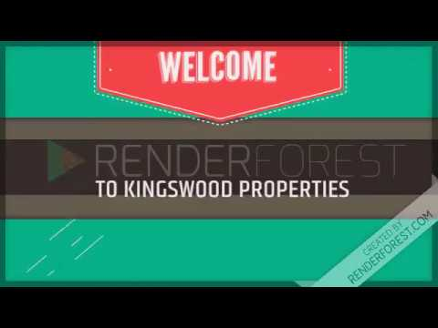 Kingswood Properties-Estate and Letting Agent in Fulwood Preston