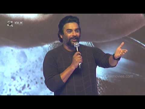 Madhavan-Speech---Savyasachi-Cinema-audio-launch