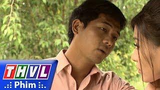 THVL | Duyên nợ ba sinh - Tập 7[2]: Tuấn phát hiện ra vết bớt trên cổ Hà