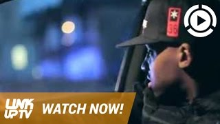 Bugzy Malone - M.E.N (Official Video) | @TheBugzyMalone | Link Up TV