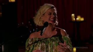 Katy Perry - iHeartRadio Living Room Concert Series (2020) HD 1080