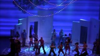 Mamma Mia Musical - Voulez-Vous