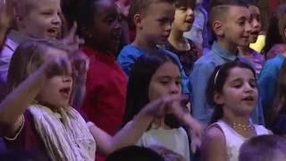Voices of Nature Edmonton 2016 Full Concert
