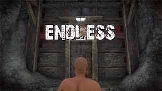 AN ENDLESS WAR | Rust