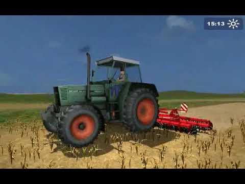 Money cheat v1. 0. 0 | farming simulator 2017 / 2019 mods | ls mods.