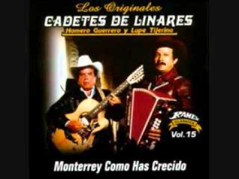 CADETES DE LINARES-SR SHOOMAN Y CAMINOS PROHIBIDOS