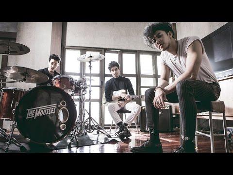 น้ำตาที่หาย - The Mousses「Official MV」