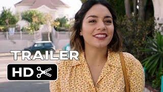 High School Musical 4 (2019) Trailer #1 - Zac Efron, Vanessa Hudgens Disney Musical Movie HD