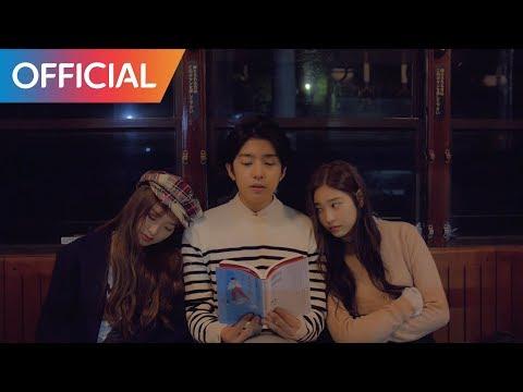 크리샤 츄 (Kriesha Chu) - Like Paradise (Prod. Flow Blow) MV