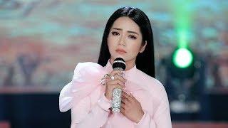 LK Ai Cho Tôi Tình Yêu & Chiều Cuối Tuần - Hoàng Hải (Thần Tượng Bolero 2018) [MV Official]