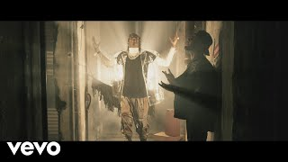 Swizz Beatz - 25 Soldiers ft. Young Thug