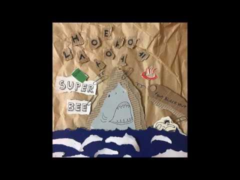 슈퍼비 (Superbee) - 냉탕에 상어 (Feat. 블랙넛)