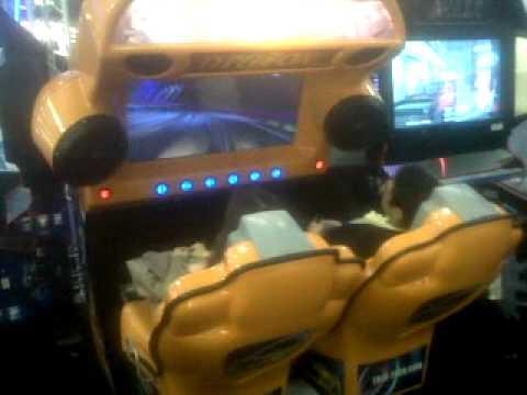 EAG_typhoon_videogame