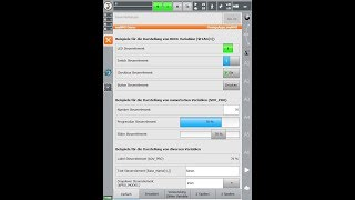 KUKA SimPro 3 0 - Connection and Download - Andrei Florea