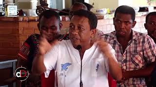 DONDRESAKA MAHAJANGA DU 22 AVRIL 2018 BY TV PLUS MADAGASCAR