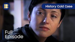 History Cold Case - Crossbones Girl | History Documentary | Reel Truth History