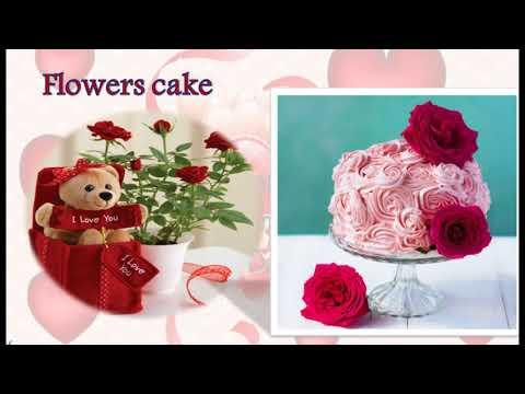 order same day cake delivery in Delhi