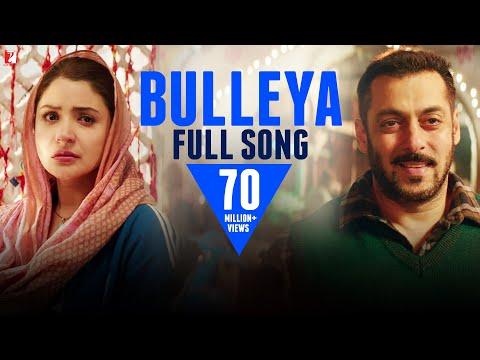 BULLEYA LYRICS - Sultan (Sufi Song)   Papon