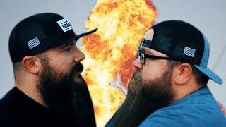 25 Best Bro Names   Bro Battle