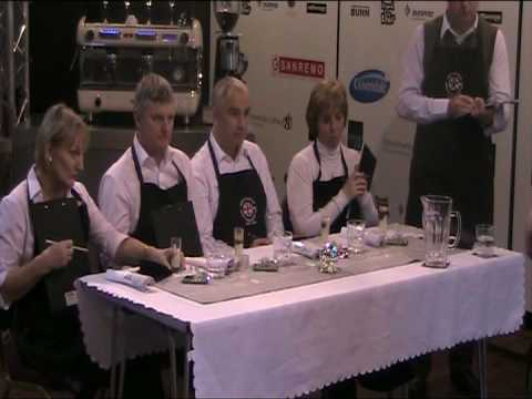 2009 UKBC Northern Ireland Winner Nelie Petkova Part 5